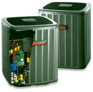 Chicago Air Conditioner Repair