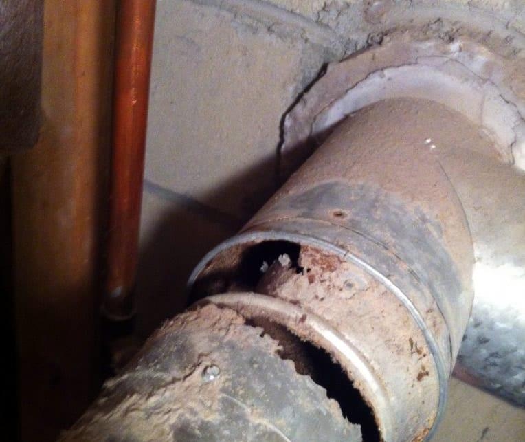 HVAC Chicago Free Inspection