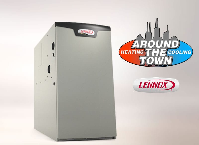 No Heat Chicago — Need a Furnace Repair?