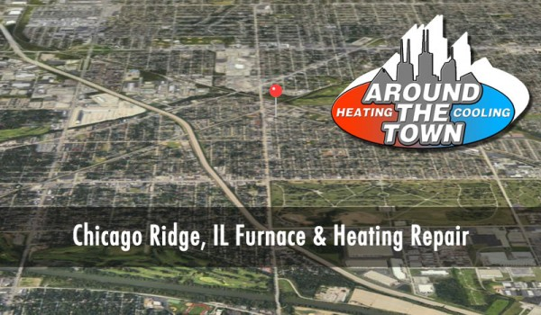 Chicago-Ridge-il-furnace-repair