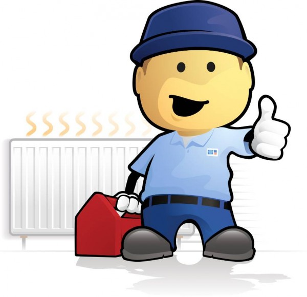 heating_engineer_radiator_(edit)__large-2