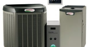 lennox-heating-cooling