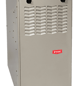 LegacyTM Line Fixed-Speed 80% Efficiency Gas Furnace