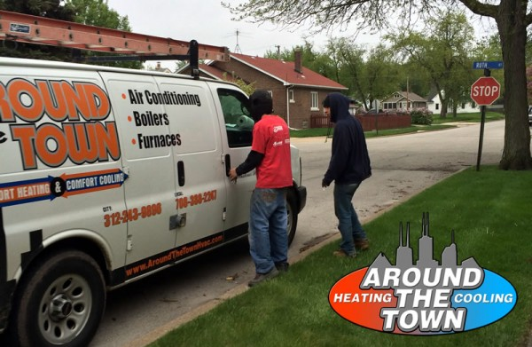 ac-repair-chicago-il