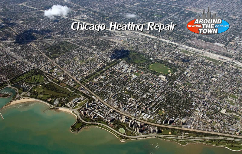 hydepark-furnace-repair